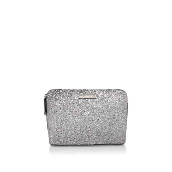 Romeo Cosmetic Bag from Carvela