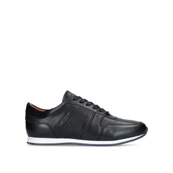 Lucas Runner from Kurt Geiger London
