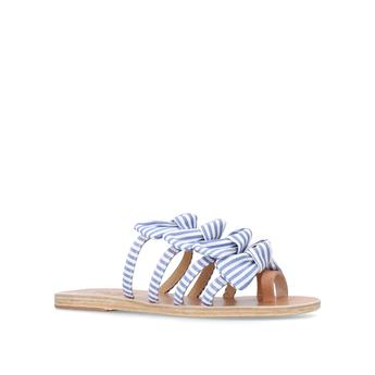 Hara from Ancient Greek Sandals