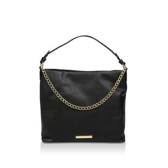 Classic Chain Hobo from Anne Klein