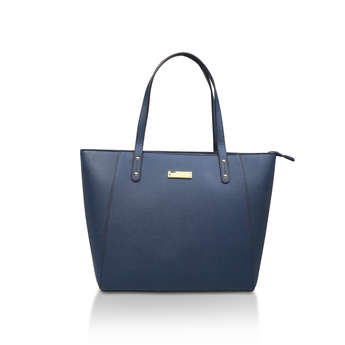 Concept Tote from Anne Klein