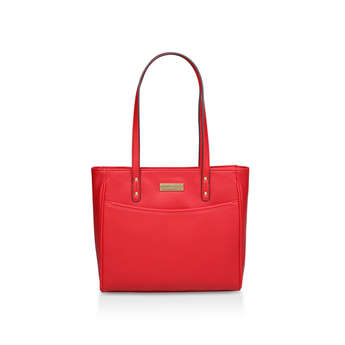 Small Concept Tote from Anne Klein