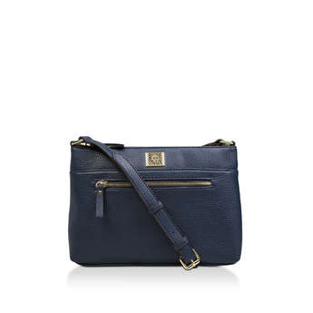 Vanity Crossbody from Anne Klein