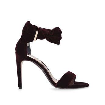 ShoesBootsHeelsamp; Baker Cheap Women's FlatsShoeaholics Ted jqGVLSMUzp