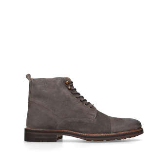 Billington Work Boot from Kurt Geiger London