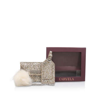 Thames Gift Set from Carvela