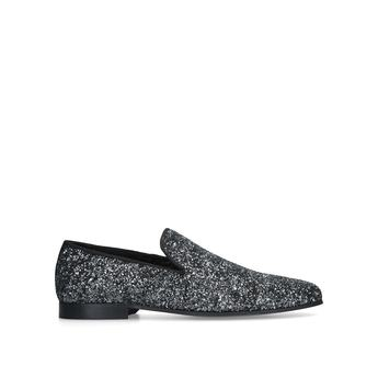 Hugh Glitter from Kurt Geiger London