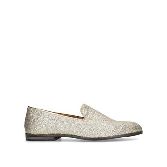Finsbury from KG Kurt Geiger