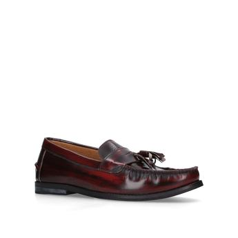 Naughton from KG Kurt Geiger