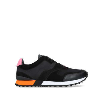 Ruegger Runner from Kurt Geiger London
