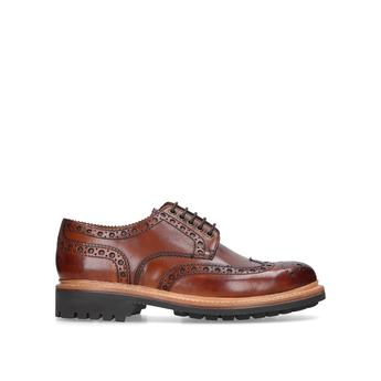 Archie Wc Derby from Grenson
