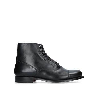 Leander Tc Boot from Grenson