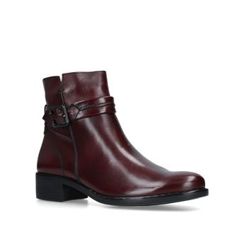 Laura Ankle Boot from Paul Green