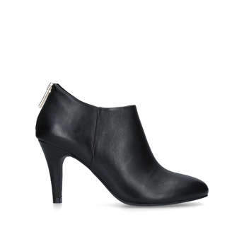 Dahlee from Kurt Geiger London