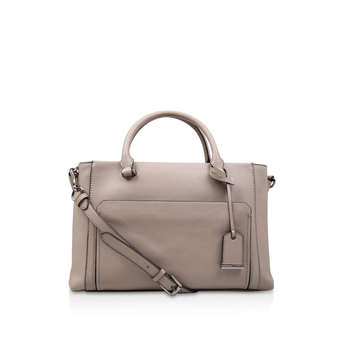 Lina Satchel from Vince Camuto