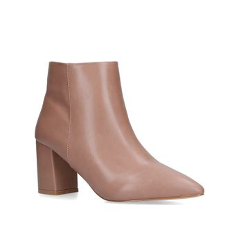 Sleek from Carvela