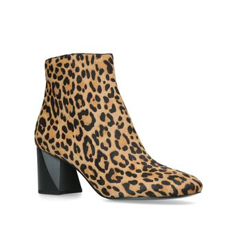 Hadlee Ank Boot from Kendall & Kylie