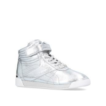 Addie High Top from Michael Michael Kors