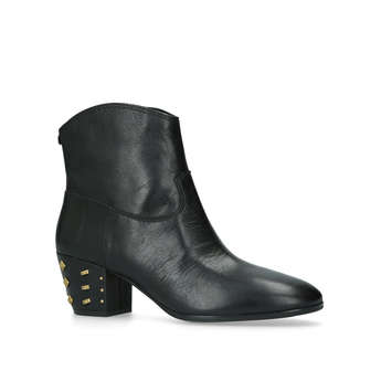 Avery Ankle Boot from Michael Michael Kors