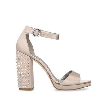 Erika Ankle Strap from Michael Michael Kors