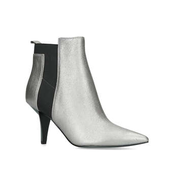 Viva Ankle Boot from Kendall & Kylie