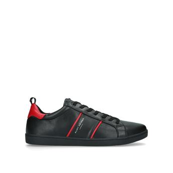 Earl Stripe from Kurt Geiger London