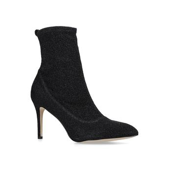 Olson Boot from Sam Edelman