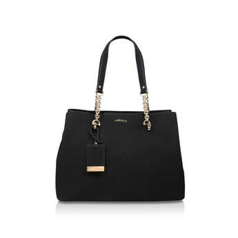 Camilla Slouch Tote from Carvela