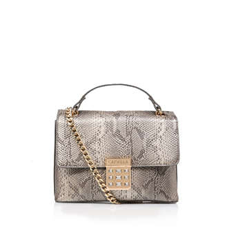 Chimmy Jewel Evening Bag from Carvela