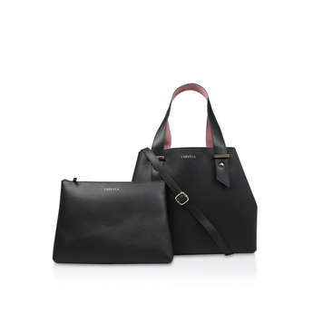 Chloe Slouch Tote from Carvela