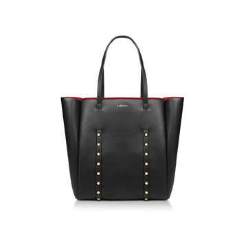 Claudia Stud Shopper from Carvela
