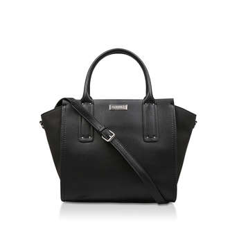 Cleo Winged Tote from Carvela