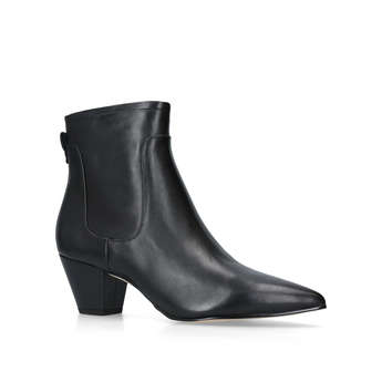 Kiera Boot from Sam Edelman