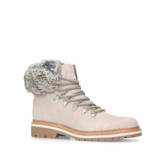 Bowen Boot from Sam Edelman