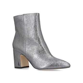 Hilty Ankle Boot from Sam Edelman