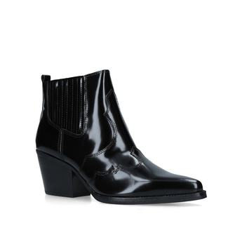 Winona Boot from Sam Edelman
