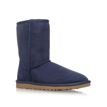 Classic Short from UGG Australia