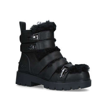 Brix Boot from UGG