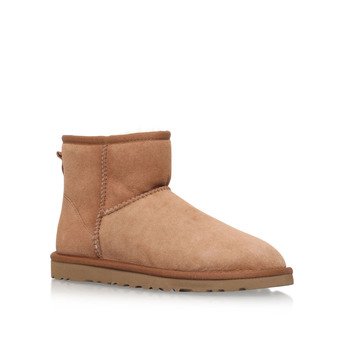Mini Chestnut from UGG Australia