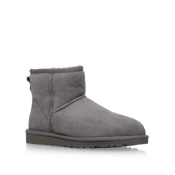 Mini Grey from UGG Australia