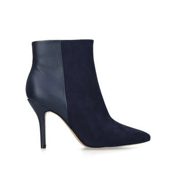 Flagship Ankle Boot from Nine West