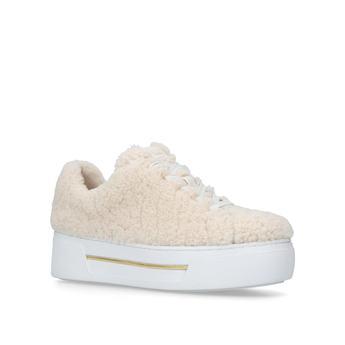 cba9690815c Cheap Women's Michael Kors Shoes, Boots, Heels, Trainers & Flats ...