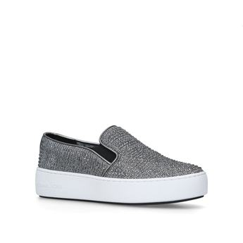 Trent Slip On from Michael Michael Kors