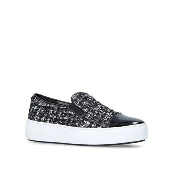 Tia Slip On from Michael Michael Kors