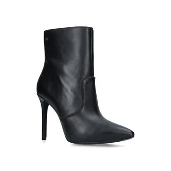 1e46a8f3aae02 Blaine Ankle Bootie from Michael Michael Kors