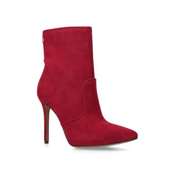 Blaine Ankle Bootie from Michael Michael Kors