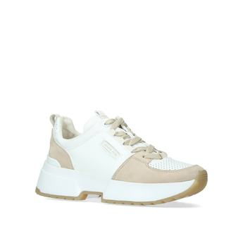 Cosmo Trainer from Michael Michael Kors