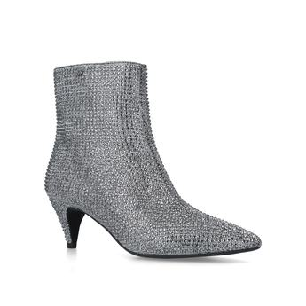 Blaine Flex Kitten Bootie from Michael Michael Kors