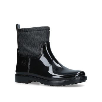 Blakely Rainboot from Michael Michael Kors