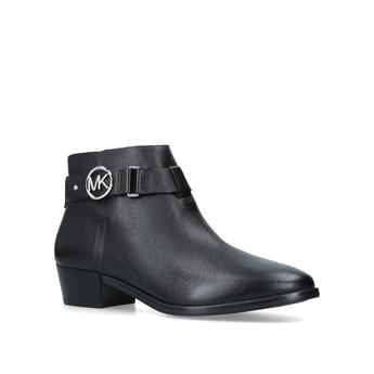 Harland Bootie from Michael Michael Kors